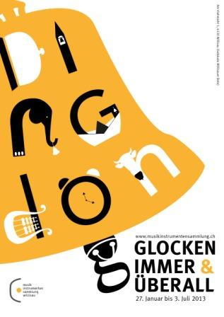 Plakat Ausstellung Willisau