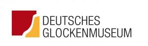 Deutsches Glockenmuseum_Logo