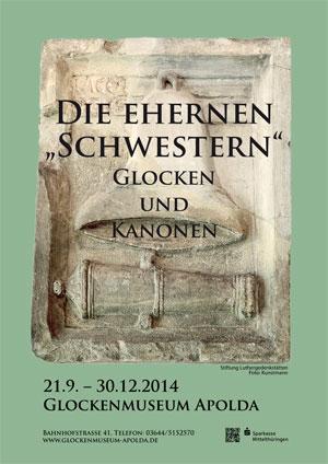 Plakat_Glocken-und-Kanonen