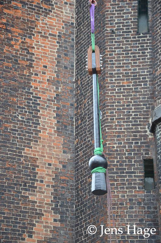 Kloeppel-Marktkirche-Hannover-02