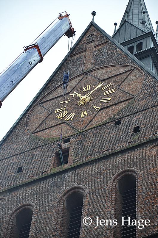 Kloeppel-Marktkirche-Hannover-03