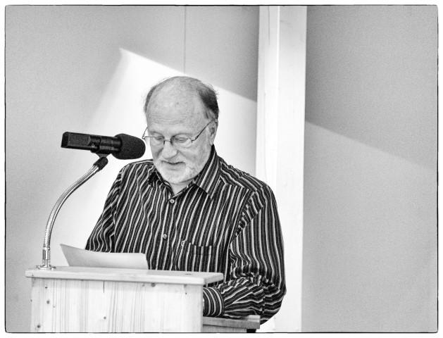 Jörg Poettgen †